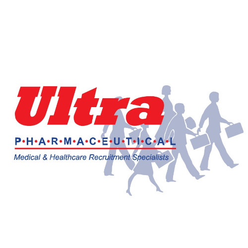 Ultra Pharmaceutical Placements