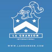 La Granson Int