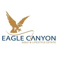 Eagle Canyon Golf and Country Club