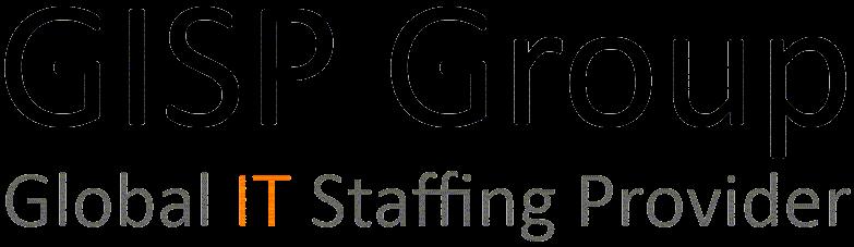 GISP Group