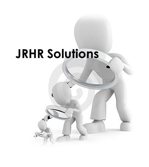 JRHR Solutions