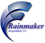 Rainmaker Acquisition