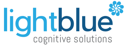 Lightblue Information Technology (Pty) LTD