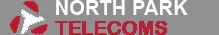 North Park Telecoms