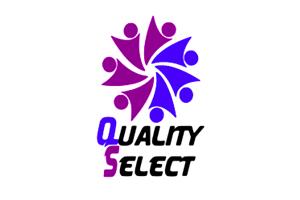 Quality Select