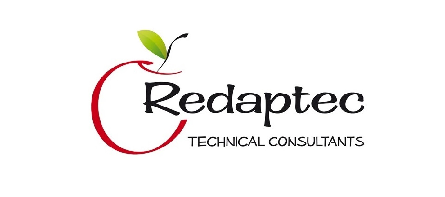 Redaptec Technical Consultants (Pty) Ltd